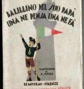 Archivio Centro Studi Rsi 10