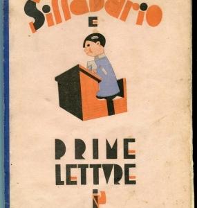 Archivio Centro Studi Rsi 12