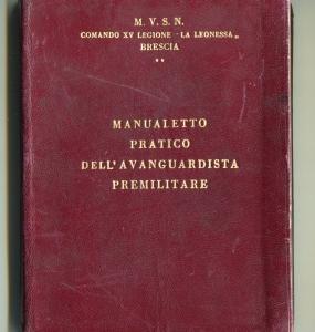 Archivio Centro Studi Rsi 14