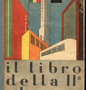 Archivio Centro Studi Rsi 3