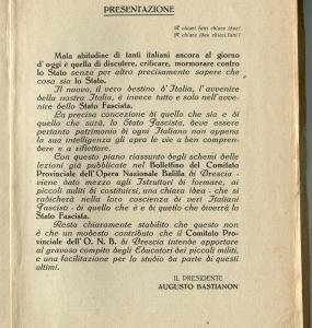 Archivio Centro Studi Rsi 4