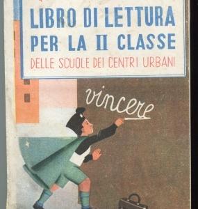 Archivio Centro Studi Rsi 6
