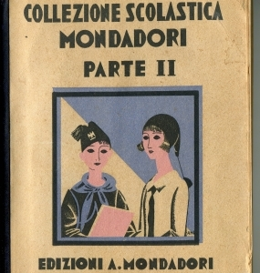 Archivio Centro Studi Rsi 8