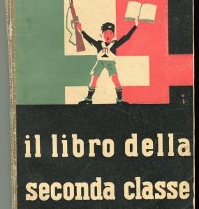 Archivio Centro Studi Rsi 9