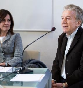 Conferenza 22.01.2020 - web-15
