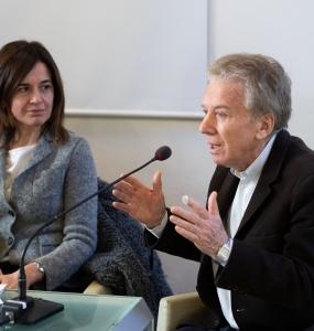 Conferenza 22.01.2020 - web-29