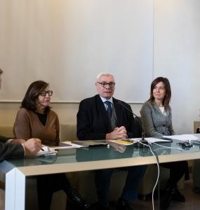 Conferenza 22.01.2020 - web-5